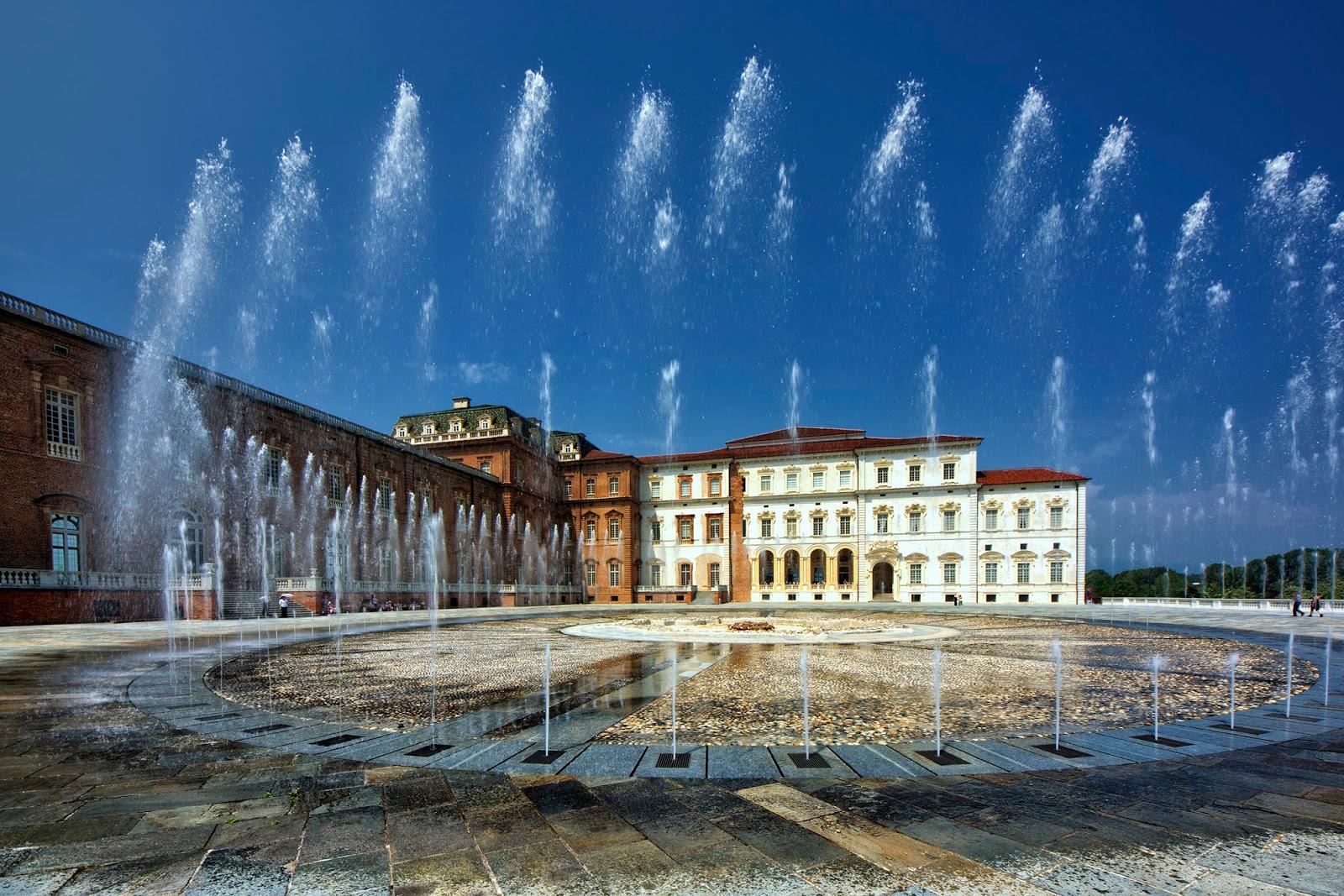 Reggia_di_Venaria_Reale_(Italy)