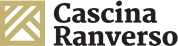 Cascina Ranverso Logo