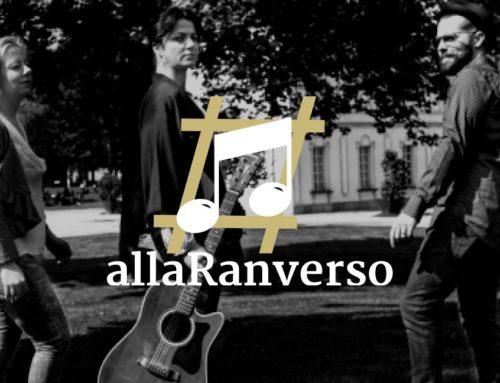 IN DA FARM vol.1: musica e gusti #allaRanverso