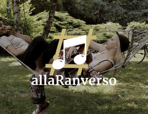 IN DA FARM Vol.3: giovedi 12 luglio torna la musica #allaRanverso