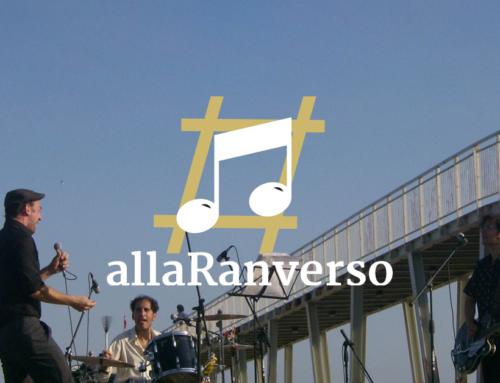 E' Festa in Cascina – sabato 14 settembre – In Da Farm Vol. 7, musica dal vivo, enogastronomia e giochi!